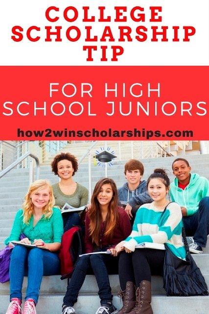 creative writing scholarships for high school juniors Unusual scholarships  to recognize and support oddball geniuses in the field of creative writing  zeb scholarship junior or senior in high school $1,000 .