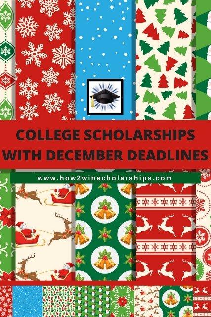 no essay no essay scholarships weird scholarships
