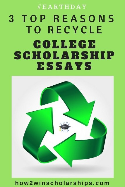 recycling papers essays While some teachers consider persuasive papers and argument papers to be to adopt recycling programs, an argument paper on the same argument essay.