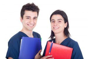 Nursing Scholarships for College - Scholarships for Future Nurses