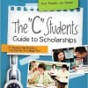 How to Find Scholarships For College if You are a C Student