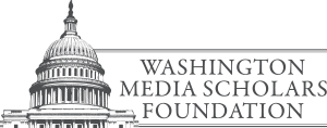 Washington Media Scholars Foundation