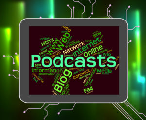 Learn how to pay for college in this FREE podcast from Scholarship Expert Monica Matthews