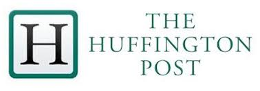 Monica Matthews on The Huffington Post