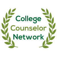 Monica Matthews on the College Counselors Network