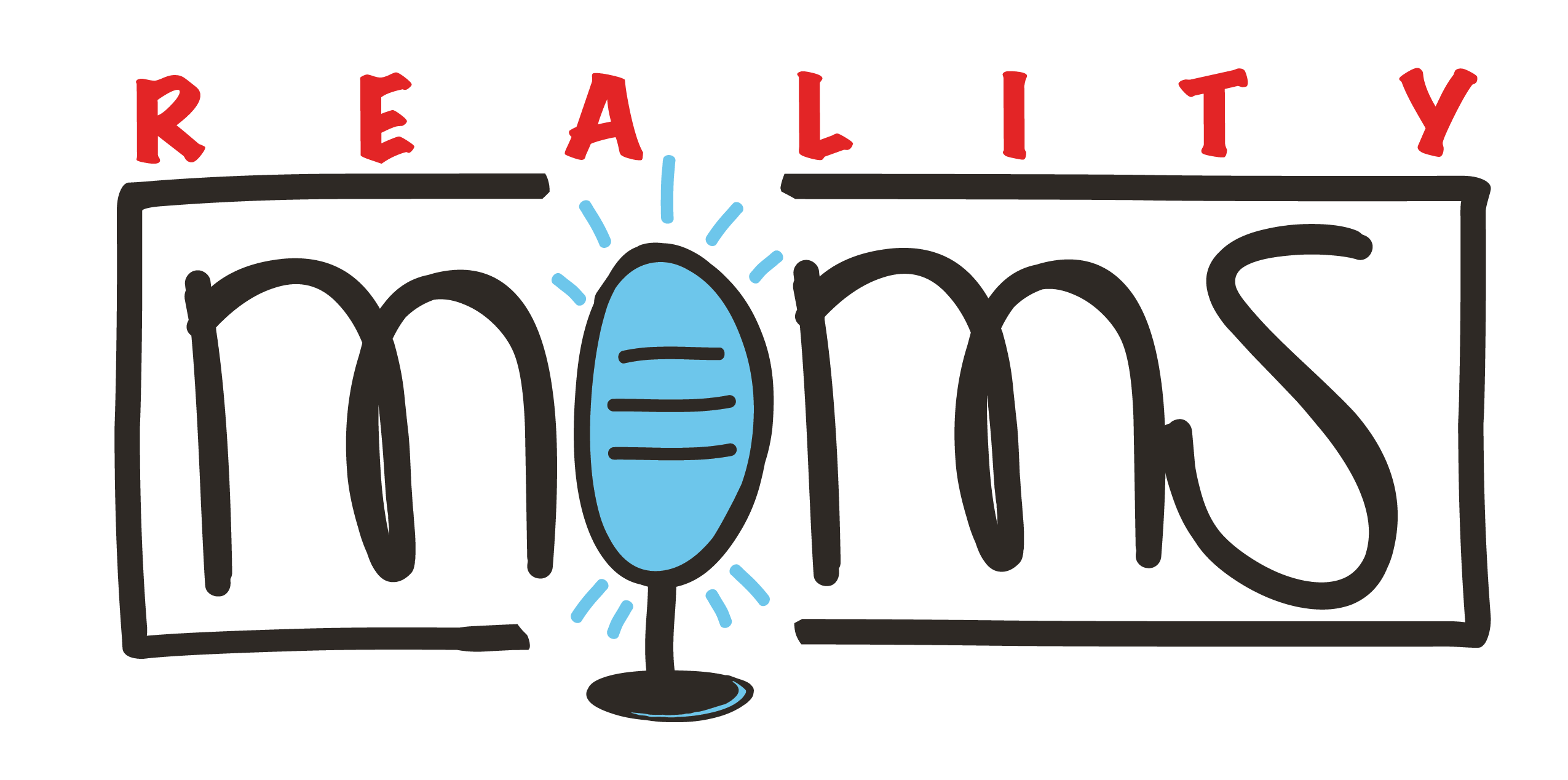 Monica Matthews, contributor at RealityMoms.Rocks