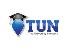 Monica Matthews on TUN - The University Network