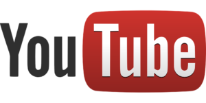 Monica Matthews on YouTube