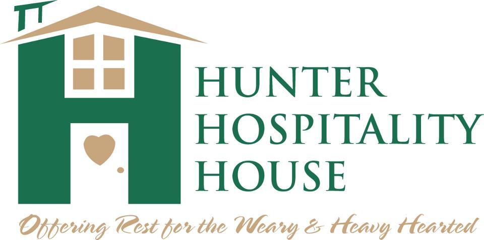 Hunter Hospitality House