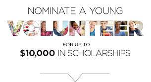 Kohls Cares College Scholarship - Details here!