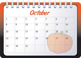 October College Scholarships