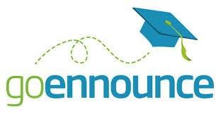 goennounce college scholarship