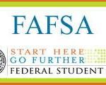 FAFSA Tutorial
