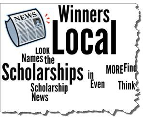 How to Find and WIN More Local Scholarships for College