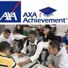 AXA Achievement College Scholarship