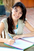 Scholarships for high school juniors
