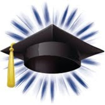 College Scholarship Guide Reviews - WOW!!!