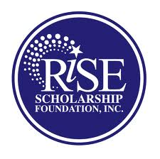 Scholarships for students with learning disabilities.
