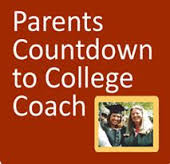 Review of How to Win College Scholarships by Suzanne Shaffer