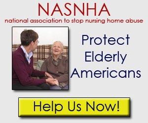 nursing home scholarship