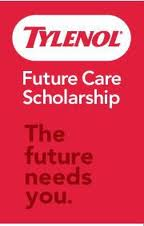 Tylenol Future Care College Scholarship
