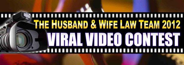 viral video scholarship