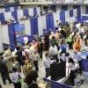 College Fairs: Plan, Prepare, Participate!