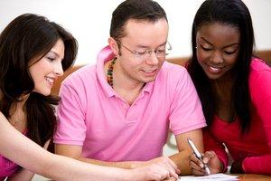College Scholarship Tip