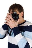 James Alan Cox Photojournalism College Scholarship #ScholarshipMom