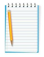 Make a college scholarship list