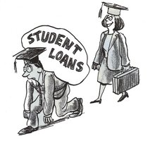 Avoid student loans and reduce college debt with these tips