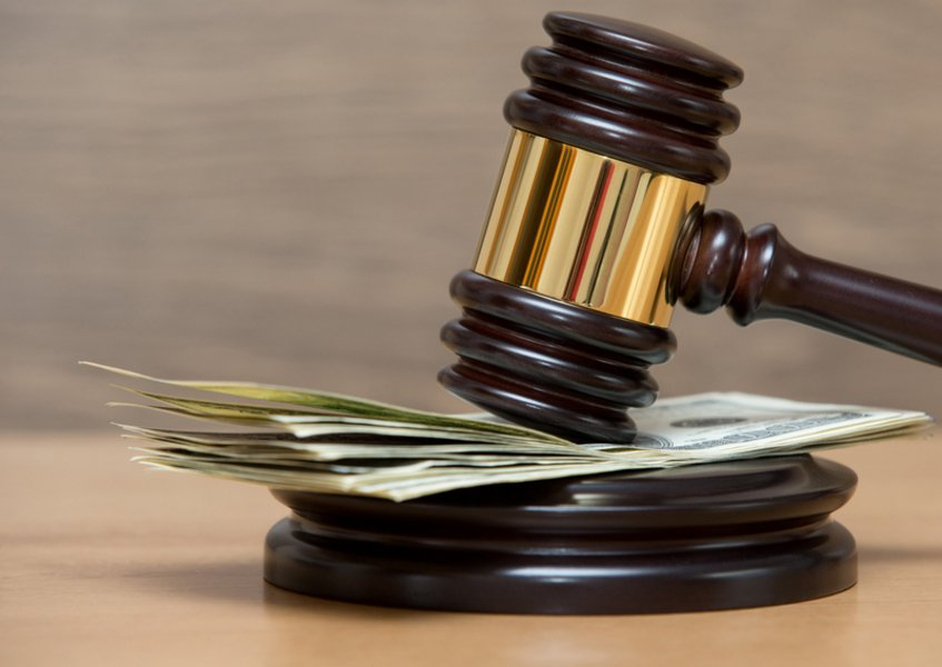 The Inside Scoop About Law School Scholarships