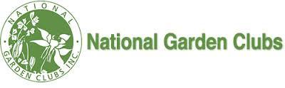National Garden Clubs College Scholarships