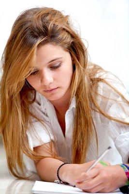 College Scholarship Tip: Read winning essays