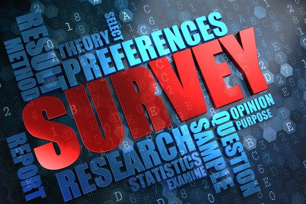 Using freshman survey information aids in college planning