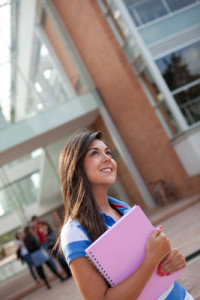 When visiting a technology college, there are seven specific details that students should consider.
