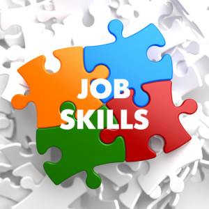 College bound students need these job skills
