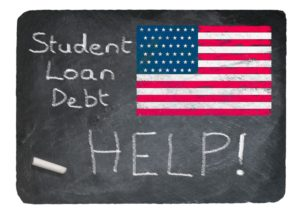 The Dave Ramsey Financial Literacy Challenge Scholarship Award is easy to apply for!