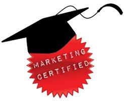 Social Media College Scholarship
