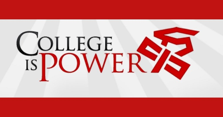 College is Power Scholarship for Students - Apply NOW!