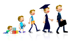 Expert Advice on Parenting High School and College Students