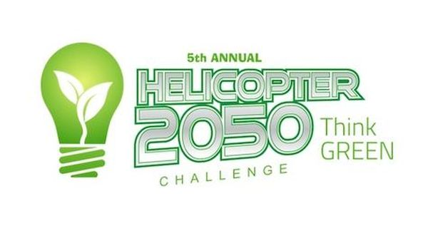 Helicopter 2050 College Scholarship Challenge, winning tips from Monica Matthews found at https://how2winscholarships.com
