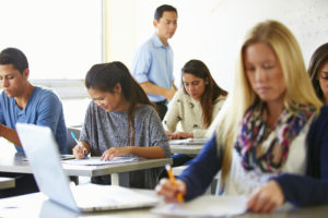 Success in college tips for students!