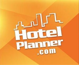 HotelPlanner Scholarship