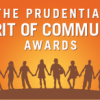 Prudential Spirit of Community College Scholarships #college #scholarships #volunteer