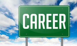 College Scholarship Tip - Keep Career Options Open