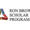 Ron Brown College Scholarship Program, winning tips by Monica Matthews found at https://how2winscholarships.com