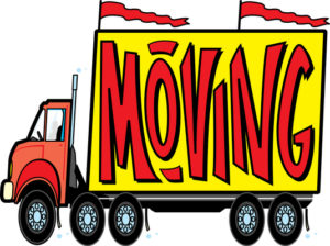 imove college moving scholarship