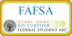 FAFSA - An Important College Scholarship Reason to File