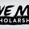 Apply for the Taco Bell Live Mas Scholarship for College